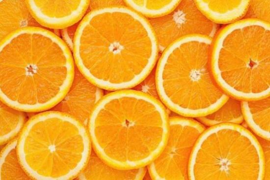 وداعًا للوزن الزائد مع ريجيم البرتقال المذهل!