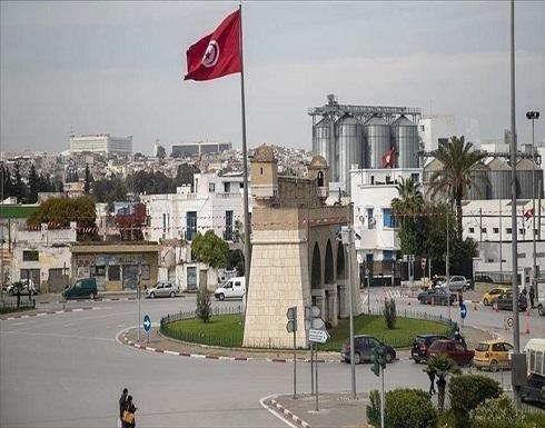 تونس.. إقالة رئيس هيئة مكافحة الفساد