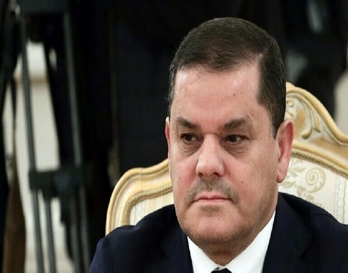 إيطاليا: زيارة مرتقبة لرئيس حكومة الوحدة الوطنية الليبية لروما