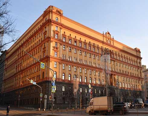 توقيف شخصين في موسكو كانا يخططان لانقلاب في بيلاروس واغتيال رئيسها