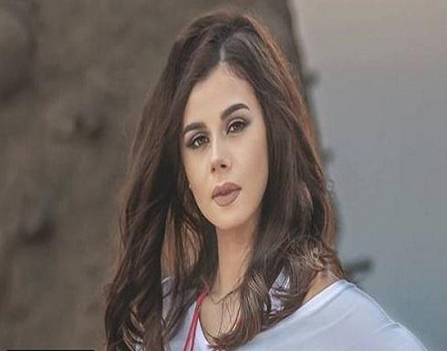 بالفيديو : منة عرفة تكشف عن رغبتها بالزواج المبكر لهذه الأسباب