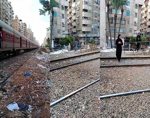 بالفيديو .. بلطجية يذبحون شاب قبل زفافه بسبب خاتم فضة في مصر