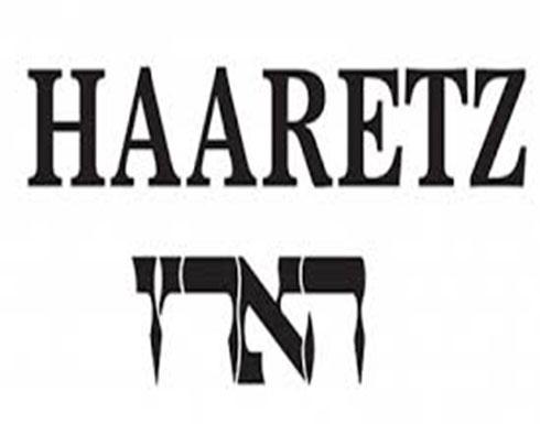 تقدير الجيش الإسرائيلي: الحرب مقبلة
