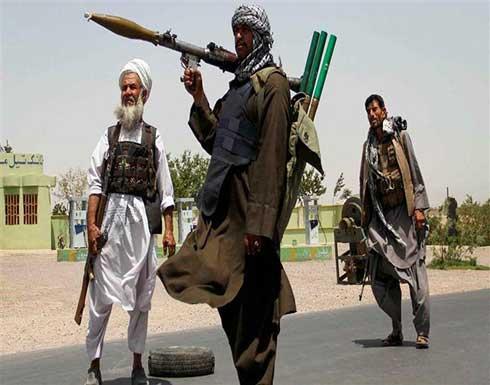 طالبان: مقاتلونا باشروا بجمع السلاح من المدنيين في كابل و سيطرنا على قندهار