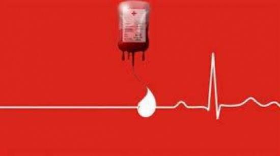 إذا كانت فئة دمك O، اقرأ هذا الخبر قد ينقذ حياتكم!