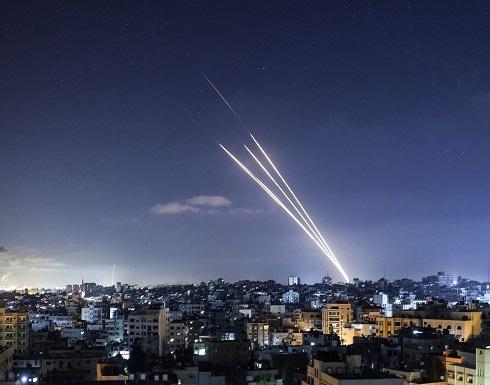 256 شهيدا حصيلة العدوان الإسرائيلي على الضفة الغربية و غزة