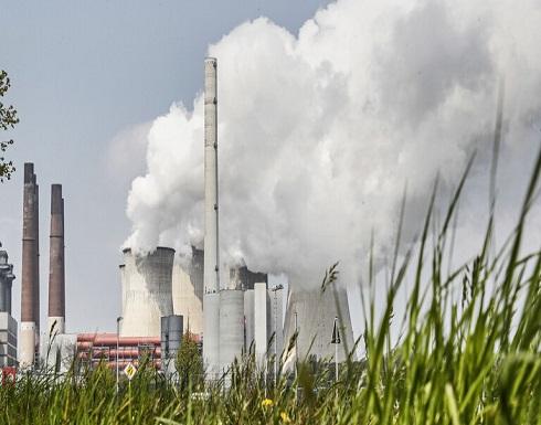 الوكالة الدولية للطاقة تدعو لتحرك عالمي أكبر لخفض الانبعاثات