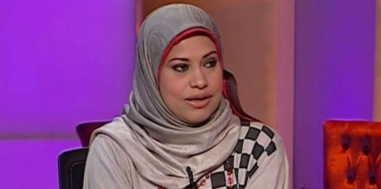 """مصر.. حكم بحبس صاحبة مشروع""""اتجوز بجنيه"""" 28 عامًا"""