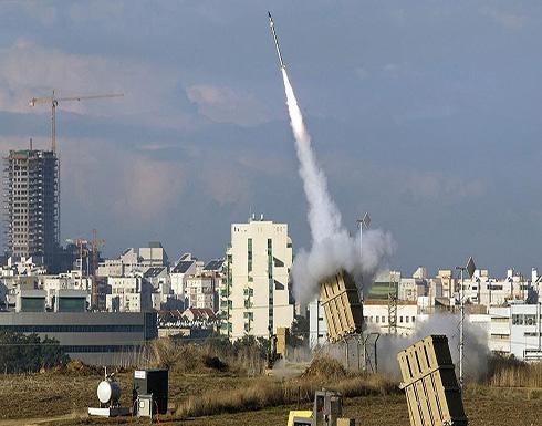 روسيا نشرت سرا صواريخ كروز في خرق لمعاهدة حد التسلح
