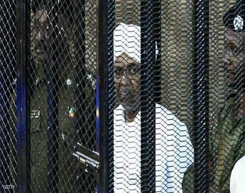 السودان يقرر تسليم متهمين للجنائية الدولية
