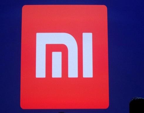 تعرف على أحدث أجهزة التلفاز الذكية المتطورة من Xiaomi