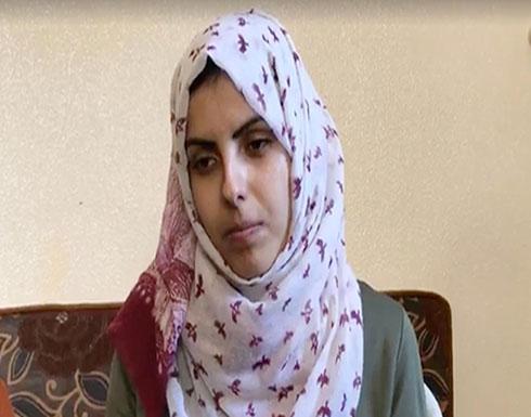 يحصل بغزة.. مراسلة تنقل خبر استشهاد أخيها على الهواء