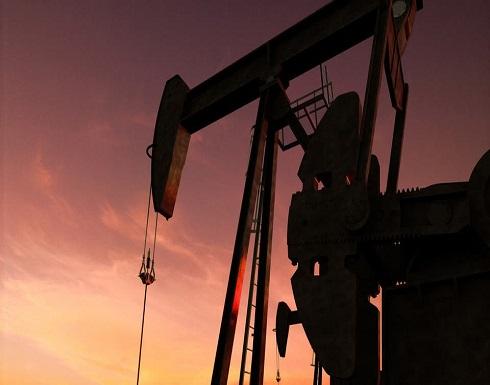تراجع أسعار النفط يهدد إنتاج 5 ملايين برميل يوميا