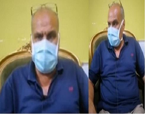 مصر : الممرض الذي أمره طبيب بالسجود لكلبه يكشف عن السبب