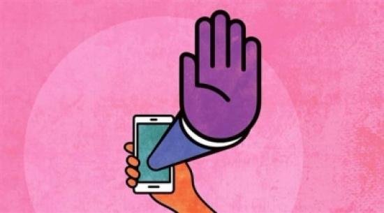 5 تطبيقات تحد من إدمان الهواتف