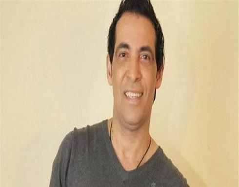 محكمة مصرية تؤيد حبس سعد الصغير