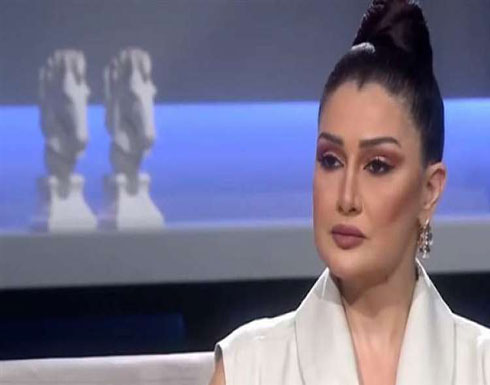 تغير كبير في ملامح غادة عبد الرازق في أحدث ظهور لها (صور وفيديو)