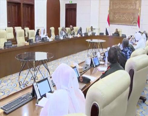 بعد محاولة اغتيال حمدوك.. السودان: إجراءات عاجلة لتأمين المسؤولين