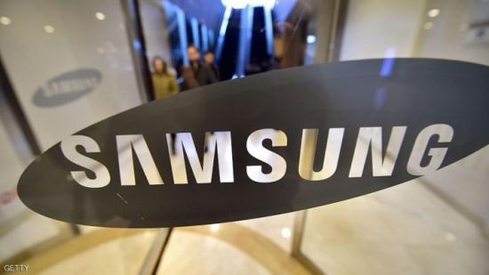 تراجع مبيعات الهواتف الذكية عالميا للمرة الأولى