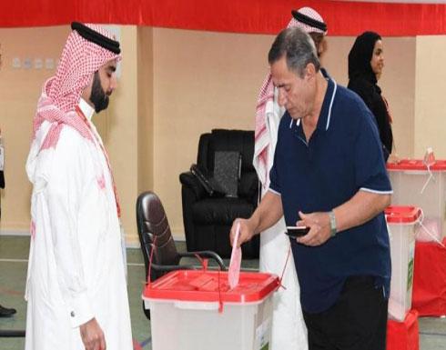 البحرين: إيران مصدر 40 ألف رسالة إلكترونية للتأثير سلباً على الانتخابات