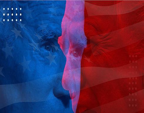 6 ولايات أميركية تحدد الرئيس المقبل