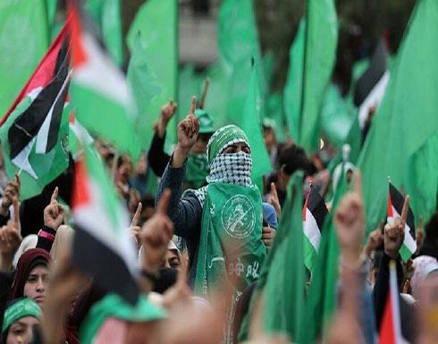 """""""حماس"""" و""""الجهاد الإسلامي"""" تدينان لقاء البرهان بنتنياهو"""