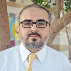 المعارضة التركية والصراعات الداخلية