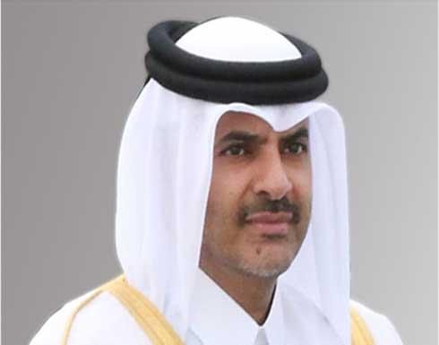 مجلس الوزراء يجدد إدانة واستنكار قطر للقصف الإسرائيلي الوحشي على قطاع غزة