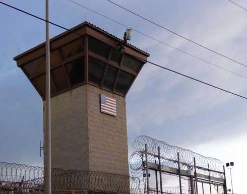 طالبان تعين معتقلا سابقا في جوانتانامو قائما بأعمال وزير الدفاع