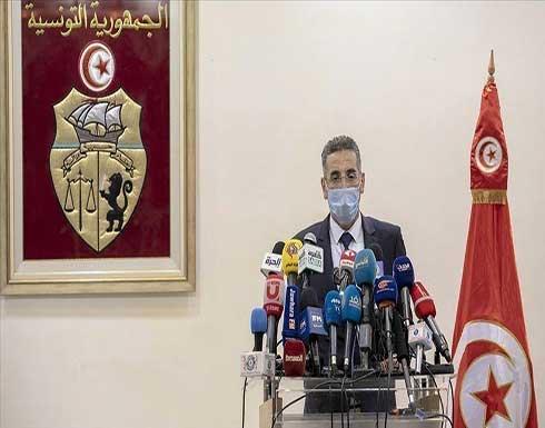 تونس: تنسيق على أعلى مستوى مع مصر لدفع العملية السلمية بليبيا