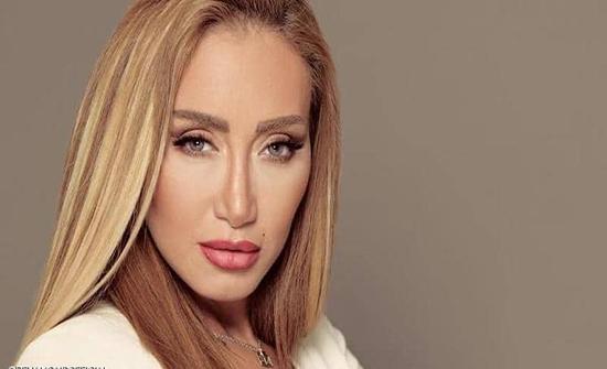 """شاهد.. إبنة ريهام سعيد """"الشابة"""" تخطف الأنظار بجمالها الأوروبي"""
