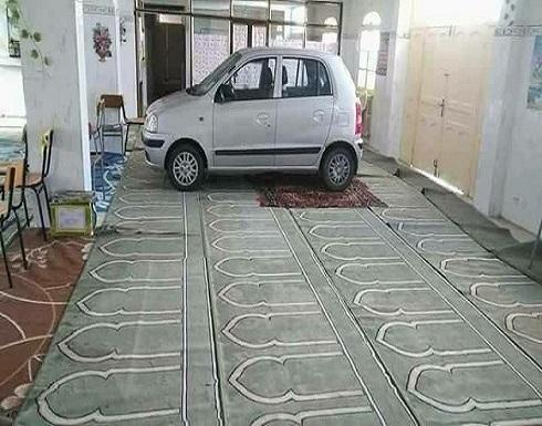 طرق تفادي أعطال السيارات بسبب ركنها لفترات طويلة