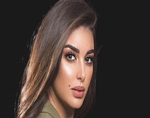 ياسمين صبري تستعرض جمالها في أحدث صورة .. شاهد