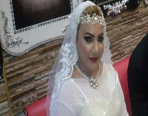 """مصر : ألقى زوجته في الشارع.. والضحية: """"عرفته عن طريق فيسبوك"""""""