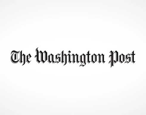 طالبان هزمت أمريكا وستبدأ في واشنطن لعبة اللوم