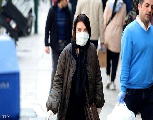 روحاني: 25 مليون إيراني أصيبوا بكورونا.. و35 مليونا عرضة له