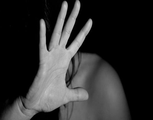 جريمة قتل بشعة لفتاة لبنانية تشعل مواقع التواصل.. تفاصيل صادمة
