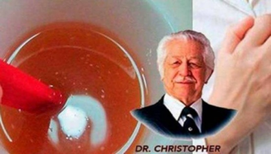 طبيب يكتشف طريقة تنقذ حياة الشخص من النوبة القلبية في أقل من 60 ثانية!