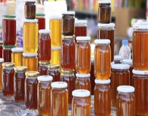 فوائد العسل الاسود على الريق وقبل النوم على الشعر والبشرة والمرأة الحامل غير متوقعة