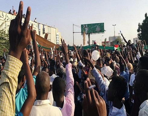 الإفراج عن جميع المعتقلين السياسيين في السودان