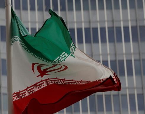"""الكشف عن صورة الشخص الذي حاول اختطاف الطائرة التابعة لـ""""إيران آير"""""""