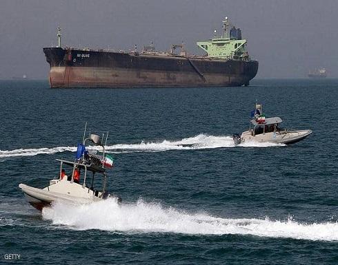 """من القوارب إلى اليورانيوم.. تصعيد إيراني """"على جبهتين"""""""