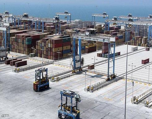 استثمارات صينية بـ 6.2 مليار بمدينة خليفة الصناعية في أبوظبي