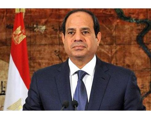البرلمان المصري يصوت على تعديلات دستورية تمدد فترة حكم السيسي