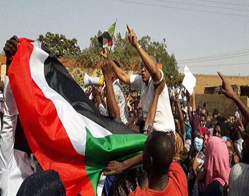السودان.. وقفة صمت بوجه القضاء وتمسك بحيادية التحقيق