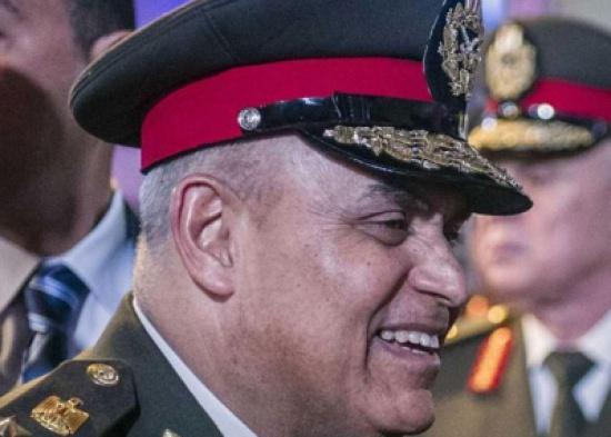 مصر تقرر قطع علاقاتها العسكرية مع كوريا الشمالية