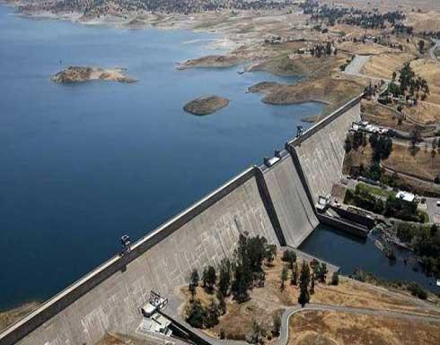 الخارجية الأثيوبية: مقترح الرباعية الدولية بشأن سد النهضة عقيم وغير مجد