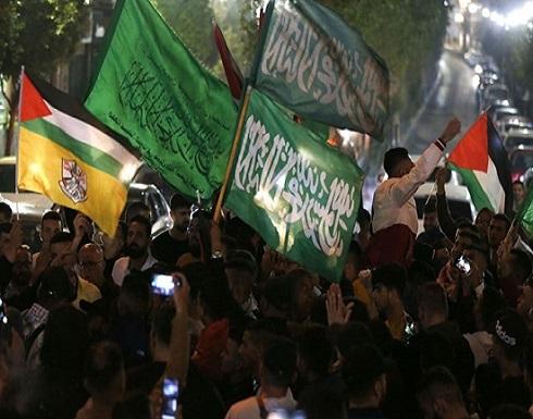 تقدير إسرائيلي: تهدئة قادمة مع غزة وتصعيد بالضفة