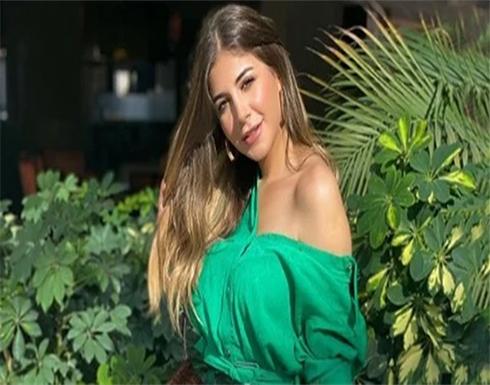 مبهجة وعصرية.. 10 صور تبرز جمال وأناقة ملك قورة في عيد ميلادها