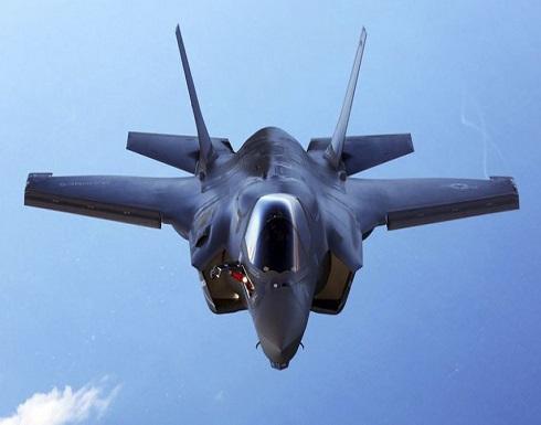 العتيبة: المحادثات بشأن إف -35  بدأت بعد توقيع اتفاق التطبيع